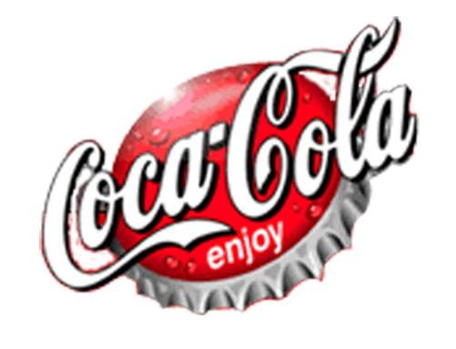 إجعل جوالك ينتعش : نغمة رسالة Sms بموسيقى كوكا كولا !