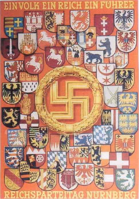 totalitarian dictators twentieth century europe mussolini Totalitarian regimes dictators totalitarianism of the left - stalinism totalitarianism of the right - certainly nazism, possibly fascism the rise of police, to coerce the people, mussolini did try, as so many other european leaders were compelled to since late 19th century.