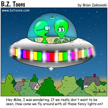 ufolights.jpg